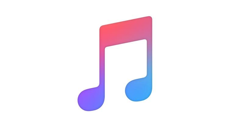 apple musicの画像