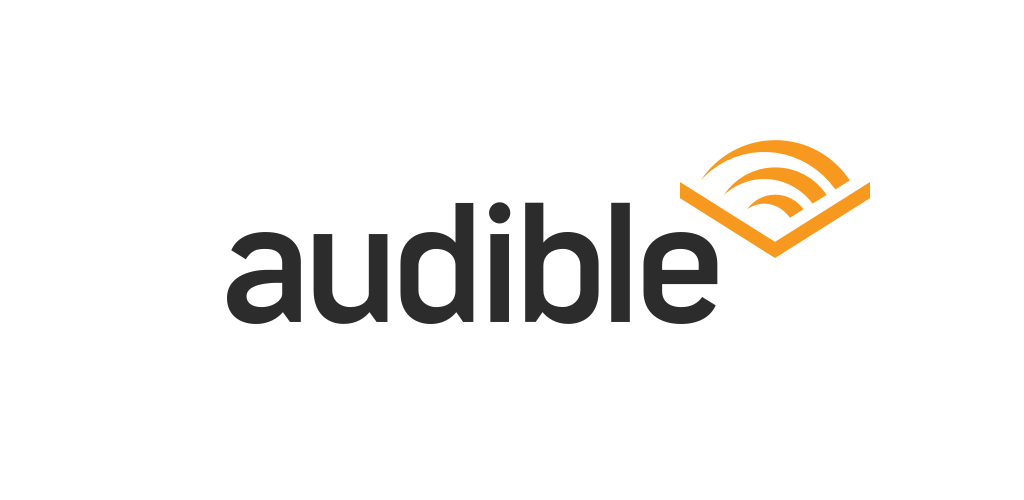 Audileの画像