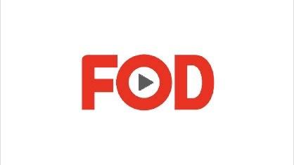 FODの画像
